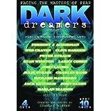 Dark Dreamers, Volume 1 (4-DVD)by Various