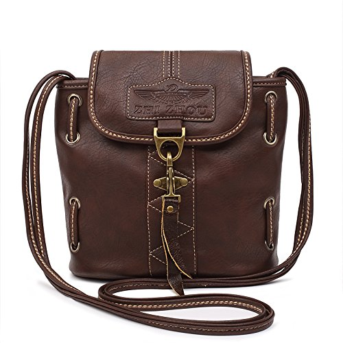 high-quality-women-handbags-pu-leather-bags-ladies-brand-bucket-shoulder-bag-vintage-crossbody-bags-