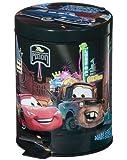 Disney's Cars Wastebasket