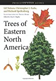 img - for Trees of Eastern North America (Princeton Field Guides) book / textbook / text book