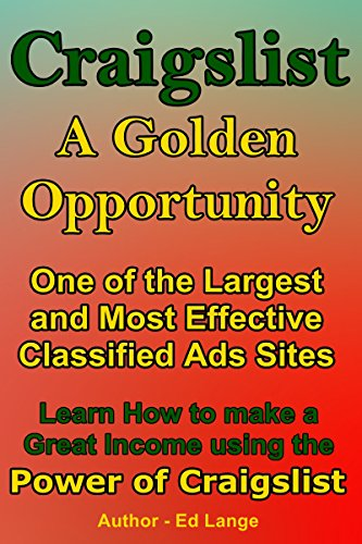 craigslist-a-golden-opportunity-one-of-the-largest-and-most-effective-classified-ads-sites-english-e