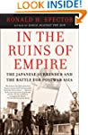 In the Ruins of Empire: The Japanese...