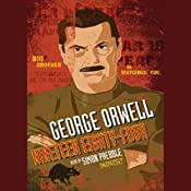 1984: New Classic Edition | [George Orwell]