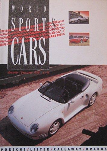 world-sportscars-magazine-11-12-1989-featuring-porsche-959-lister-callaway-dimma-brabus
