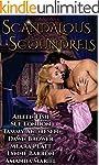 Scandalous Scoundrels