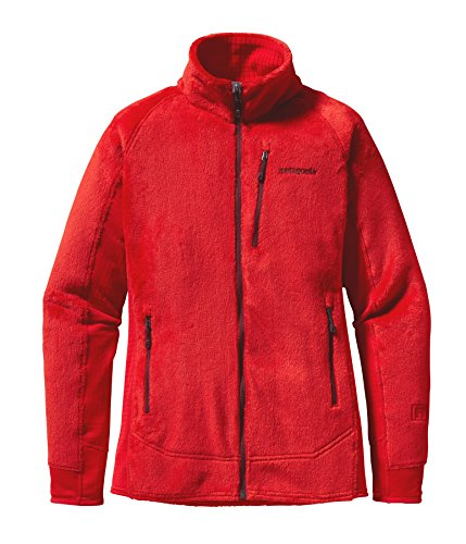 patagonia-r2-veste-polaire-femme-french-red-fr-l-taille-fabricant-l