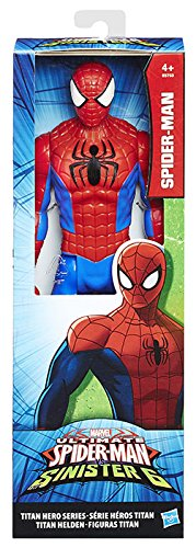 ultimate-spider-man-titan-spiderman-2016-30-cm