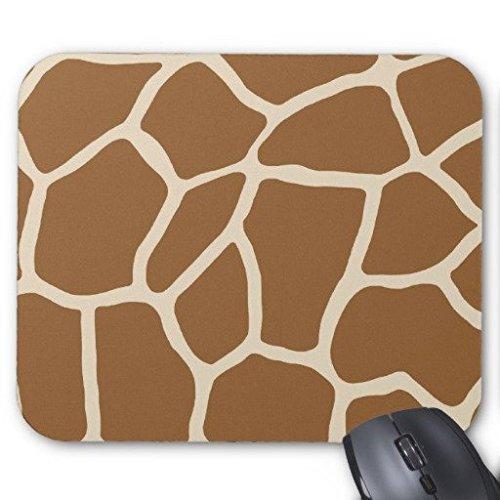 gaming-mouse-pad-motivo-colori-della-giraffa-rettangolo-ufficio-mouse-229-x-178-cm