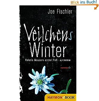 Joe Fischler (Autor) (22)Download:   EUR 0,99