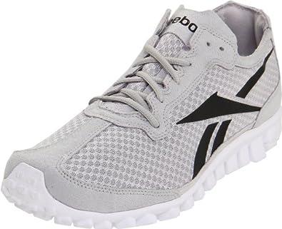 Reebok Running Shoes 2013 uanmegsdfg: Reebok Men...