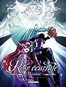 La Rose �carlate - Missions, tome  2 : Le Spectre de la Bastille 2 par Lyfoung