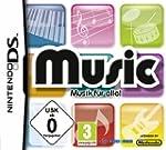 Music - Musik f�r alle!
