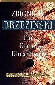 Wikileaks on the Grand Chessboard