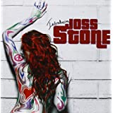 Introducing Joss Stoneby Joss Stone