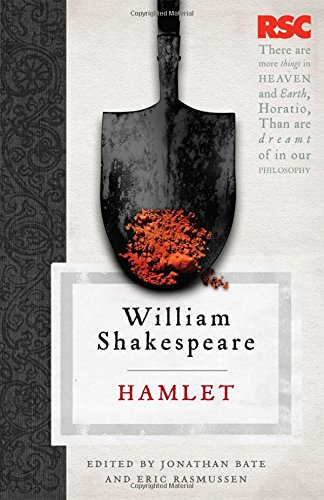 Hamlet (The RSC Shakespeare)