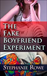 The Fake Boyfriend Experiment