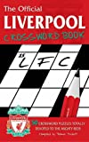 The Liverpool FC Crossword Book