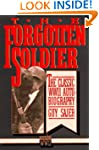 Forgotten Soldier: The Classic Wwii A...