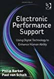 img - for Electronic Performance Support book / textbook / text book