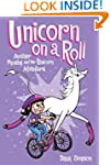 Unicorn on a Roll: Another Phoebe and...
