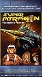 echange, troc Super Atragon II (Dubbed) [VHS]