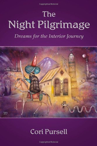 The Night Pilgrimage