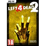Left 4 dead 2par Electronic Arts
