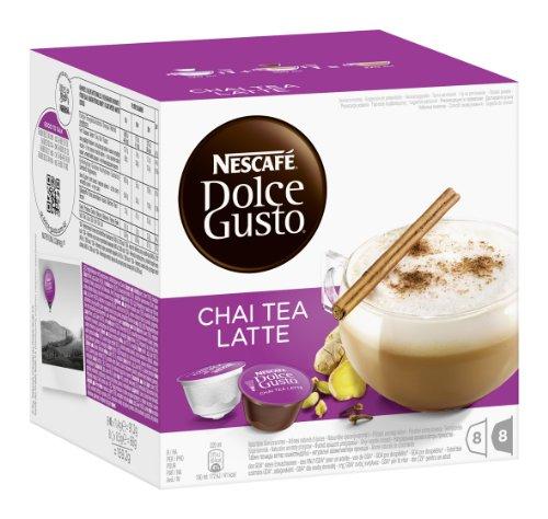 nescafe-dolce-gusto-chai-tea-latte-3er-pack-48-kapseln
