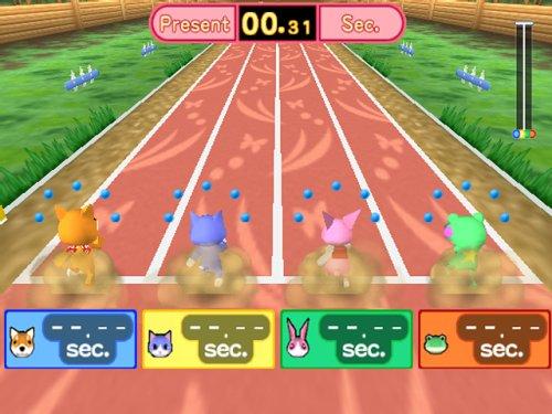 Party Carnival  screenshot