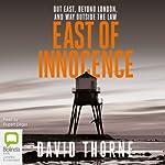 East of Innocence | David Thorne