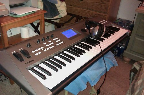 lowest price yamaha mm6 music synthesizer best digital piano reviews. Black Bedroom Furniture Sets. Home Design Ideas