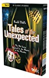 echange, troc Tales of Unexpected Set 4 [Import USA Zone 1]