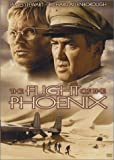 Flight of Phoenix [DVD] [1965] [Region 1] [US Import] [NTSC]