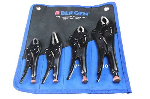 bergen-4pc-locking-pliers-set-mole-grips-long-nose-curved-jaw-b1768