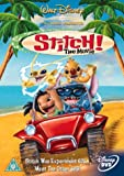 Stitch! The Movie [DVD] [2003]