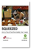Squeezed: Life in a Time of Food Price Volatility, Year 1 results