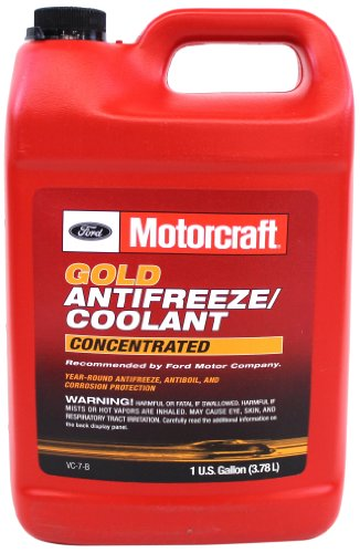 genuine-ford-fluid-vc-7-b-gold-concentrated-antifreeze-coolant-1-gallon