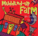 img - for [(Muddled-Up Farm )] [Author: Mike Dumbleton] [Sep-2013] book / textbook / text book