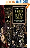 I Served the King of England (New Directions Classic)
