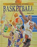 img - for Basketball (Composite Guides) book / textbook / text book