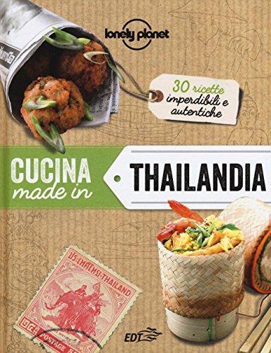 Libro cinquecento ricette asiatiche di ghillie basan for Ricette asiatiche