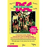 The Babysitters Club: The Movie