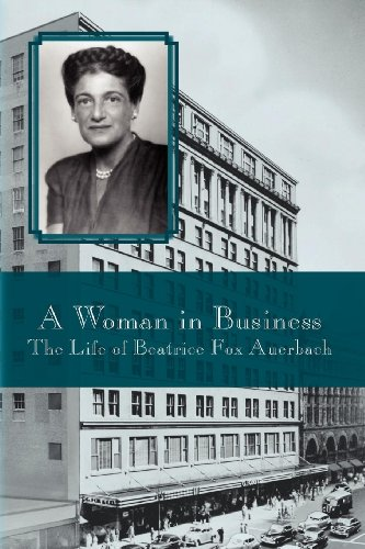 a-woman-in-business