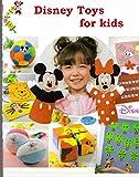 Disney Toys for kids