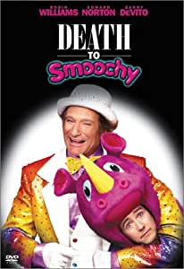 Death to Smoochy (Widescreen) (Bilingual) [Import]