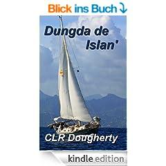 Dungda de Islan' (English Edition)