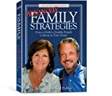 Advanced Family Strategies