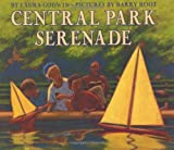 Central Park Serenade (0060258918) by Godwin, Laura