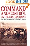 Command and Control of the Western Fr...