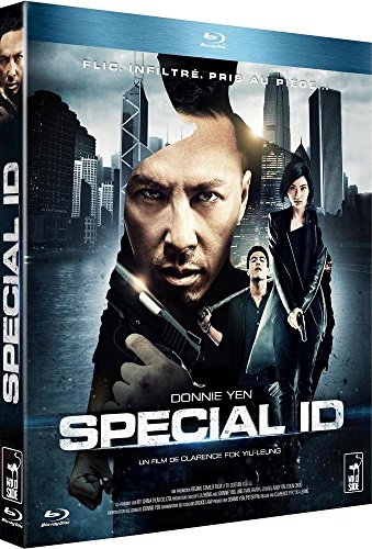special-id-blu-ray
